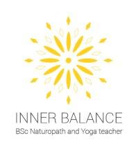 inner-balance-logo1